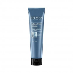 REDKEN Extreme Bleach Recovery Cica Cream 300ml Nouvelle édition