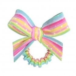 Invisibobble Sprunchie Kids Let's Chase Rainbows