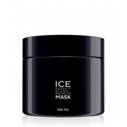 EBENHOLZ Ice Effect Refresh Mask 120ml