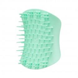 TANGLE TEEZER Scalp Brush & Exfoliator Mint
