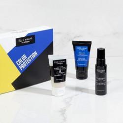 Kit de proteção de cor para cabelo Rituel by Sisley