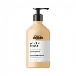 L'Oréal Professionnel Serie Expert Absolut Repair Shampooing 500ml
