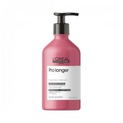 L'Oréal Professionnel Serie Expert Pro Longer Shampooing 500ml