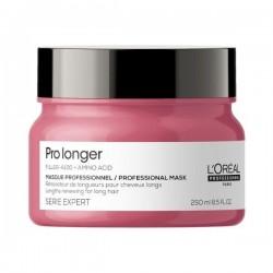 L'Oréal Professionnel Serie Expert Pro Longer Masque 250ml