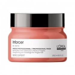 L'Oréal Professionnel Serie Expert Inforcer Mask 250ml