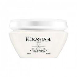 Kérastase Specific Rehydrating Mask