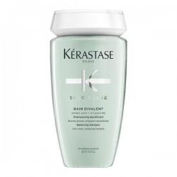 Kérastase Specific Bain Divalent New Edition