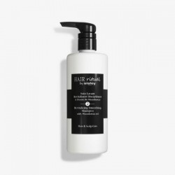 Hair Rituel by Sisley DISCIPLINING CLEANSING CARE WITH MACADAMIA OIL 500ml
