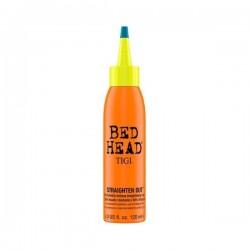 TIGI Bed Head Straighten Out créme lissante