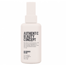 Authentic Beauty Concept Enhancing Water