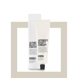 Authentic Beauty Concept Hand & Hair Light Cream 30ml