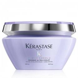Kérastase Blond Absolu Masque Ultra-Violet