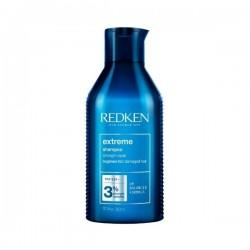 REDKEN Extreme Shampoo 300ml Nouvelle édition
