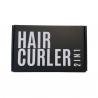 HAIRSHOP Hair Curler 2 in 1