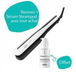 L'Oréal Professionnel Nouveau Steampod 3.0 & Sérum Offert