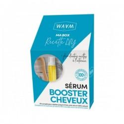"WAAM Kit ""Hair booster serum"""