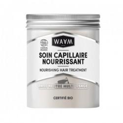 WAAM Nourishing Hair Care Base