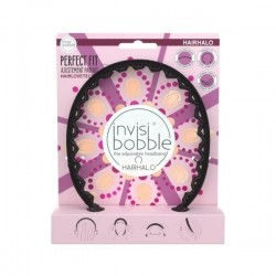 Invisibobble Hairhalo British Royal Crown and Glory