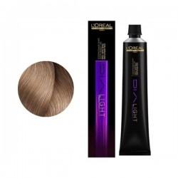 L'Oréal Professionnel DiaLight 50ml 9.02