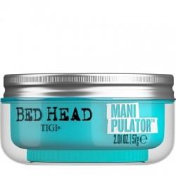 Tigi Beah Head Manipulator Texturizing styling paste