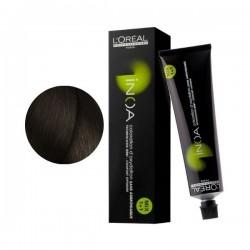 L'Oréal Professionnel Inoa 60g 6.0