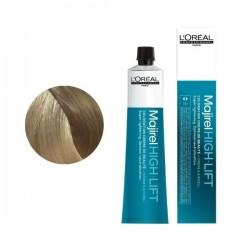 L'Oréal Professionnel Majiblond Ultra 901s 50ml