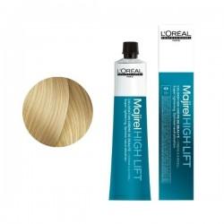 L'Oréal Professionnel Majiblond Ultra 900s 50ml