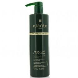 RENÉ FURTERER Shampooing Absolue Kératine Pro