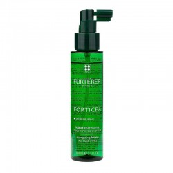 RENÉ FURTERER Forticea Lotion 100ml