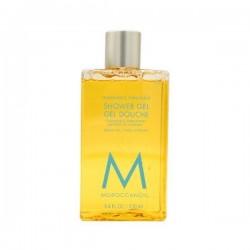 Moroccanoil Shower Gel Óleo de Argan