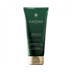 RENÉ FURTERER Absolue Kératine Shampooing 200ml