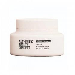 Authentic Beauty Concept Pomata Solida 85ml