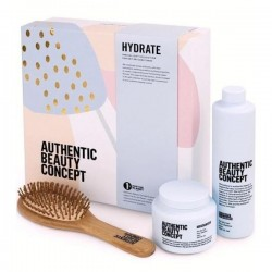 Authentic Beauty Concept Hydrate Special Gift Collection