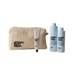 Authentic Beauty Concept Hydrate Giftset