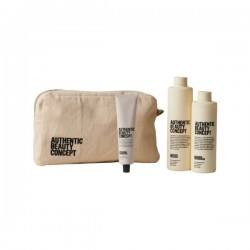 Authentic Beauty Concept Replenish Giftset