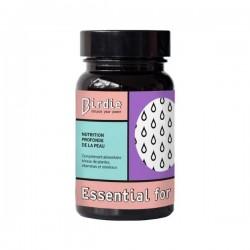 BIRDIE Essential for Skin Tablets