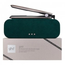 GHD Desire Collection Gold Styler
