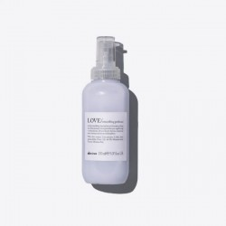 DAVINES LOVE / Smoothing Perfector