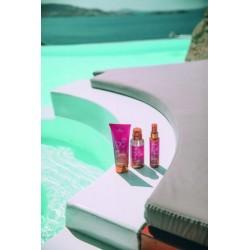SCHWARZKOPF Bonacure Sun Conditioner Cream