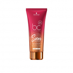 SCHWARZKOPF Bonacure Sun Hair & Body Bath