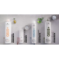 SCHWARZKOPF Osis+ Texture Craft Dry Texture Spray