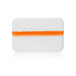 Baxter of California Vitamin Cleansing Bar Citrus and Musc Essence