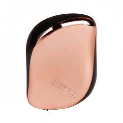 TANGLE TEEZER Compact Styler Rosé Noir