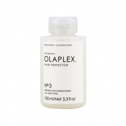 Olaplex N°3 Hair Perfector 100ml