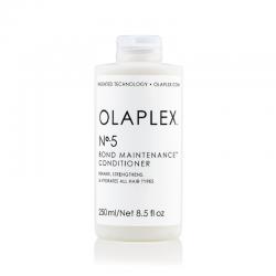 Olaplex N°5 Bond Maintenance Conditioner