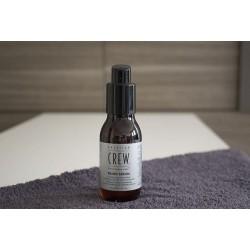 AMERICAN CREW Beard Serum 50 ml