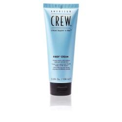 AMERICAN CREW Fiber Cream 100 ml