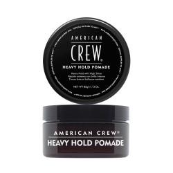 AMERICAN CREW Heavy Hold Pommade 85g