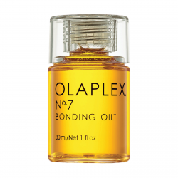 Olaplex N°7 Bonding Oil