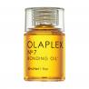 Olaplex N ° 7 Bonding Oil